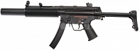 B&T MP5SD6, Classic Army