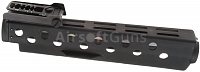 Handguard M203 for M16, G&P