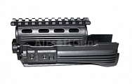 RIS handguard for AK, Classic Army
