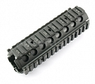 RIS handguard M4A1, KAC, Element