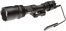 Tactical flashlight, M961, Element