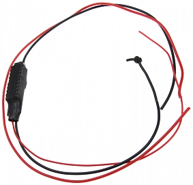 Universal MOS FET switch kit, type 3D, AirsoftGuns