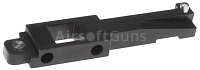Steel trigger seal, APS-2, PDI
