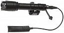 Tactical flashlight, M600C, Element