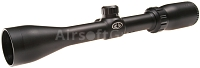 Riflescope, 3-9x40 Sportsman, Bushnell