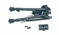 Bipod, Harris style, long, ACM