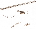 Set of springs for M14, SHS