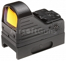 Mini red dot sight, MRDS, Element