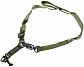 Tactical sling, MS2 Multi Mission, OD, Magpul PTS