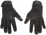 Tactical gloves SOLAG, black, XL, Blackhawk