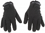 Tactical gloves, black, L, 5.11 Tactical