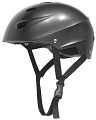 Helmet, special force, black, LW, ACM