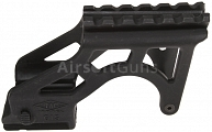 Mount base Glock, ACM