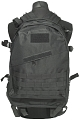 Backpack 3-Day, black, ACM