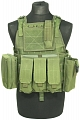 Plate carrier MPS, OD, ACM