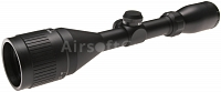 Riflescope, 3-9x50 AO, Bushnell
