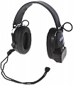 Hearing protector, electronic shooting ear muffs, ComTac I Ver. IPSC, Z.Tactical