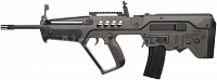 Tavor TAR-21, Explorer long, OD, S&T