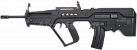 Tavor TAR-21, Professional long, black, S&T