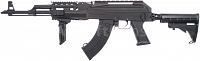 AK-47 RIS Tactical, metal, M4 Stock, Cyma, CM.039C