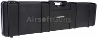 Transport case for weapon, Strike Systems, 117cm, ASG
