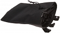 Drop mag pouch, black, ACM