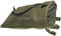 Drop mag pouch, OD, ACM