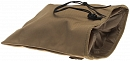 Drop mag pouch, TAN, ACM