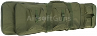 Transport bag for weapon, 100cm, OD, ACM