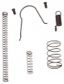 Set of springs, Glock, GBB, Element
