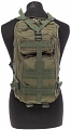 Combat Pack 30L Backpack, OD, ACM