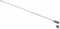 Rod antenna for G7 XTR, Midland