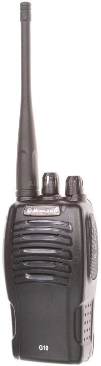 Midland G10 Pro