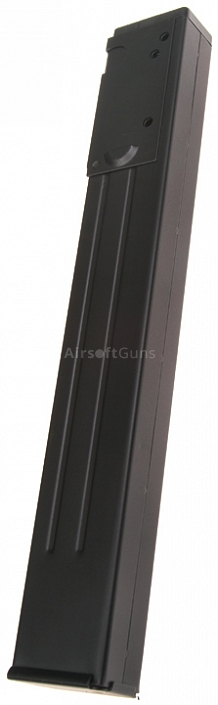 Magazine, MP40, low-cap, 50rd, AGM