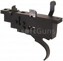 Original trigger set for SW M24, Snow Wolf