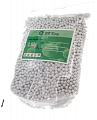 Airsoft BBs, 0.20g, 6mm, 5000rd, BB King