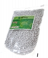 Airsoft BBs, 0.23g, 6mm, 4300rd, BB King