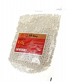 Airsoft BBs, 0.43g, 6mm, 2000rd, BB King