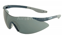 Protective glasses, V7100, dark, Ardon