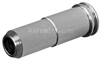 Aluminum air nozzle, AUG, 24.7mm, SHS