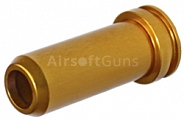 Aluminum air nozzle, P90, 20.8mm, SHS