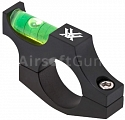 Spirit levels for riflescope, 25mm, Vortex