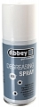 Degreasing liquid spray, Abbey