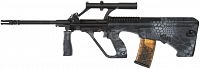 AUG A1 Military, Typhon, AD, 010TP