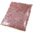 Airsoft BBs, 0.85g, 6mm, 1177rd, copper, BLS