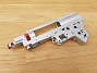 Gearbox v. 2, CNC, 8mm, QSC, with hop-up chamber, Retro ARMS
