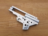 Gearbox, SR25, CNC, 9mm, QSC, Retro ARMS