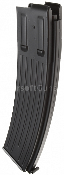 Magazine, STG44, MP44, hi-cap, 550rd, AGM