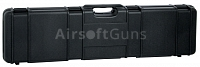Transport case, 117,5x29x12cm, 1640C ISY, Negrini