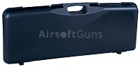 Transport case, 82x29,5x8,5cm, 1604 SEC, Negrini
